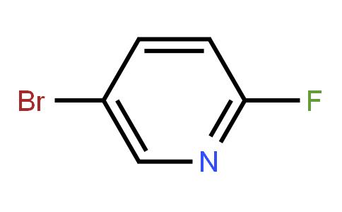 AM10228 | 766-11-0 | 5-Bromo-2-fluoropyridine