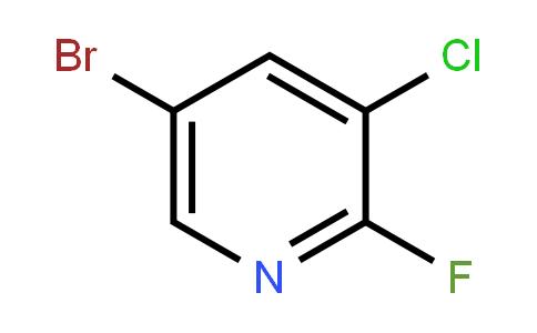 AM10229 | 38185-56-7 | 5-Bromo-3-chloro-2-fluoropyridine