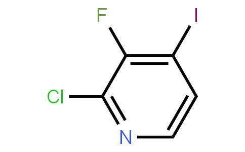 AM10234 | 148639-07-0 | 2-Chloro-3-fluoro-4-iodopyridine