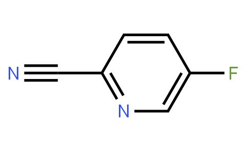 AM10243 | 327056-62-2 | 2-Cyano-5-fluoropyridine