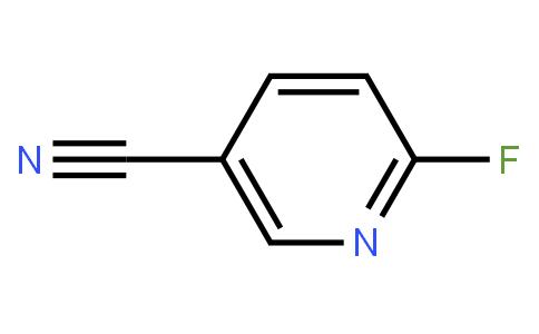 AM10245 | 3939-12-6 | 5-Cyano-2-fluoropyridine