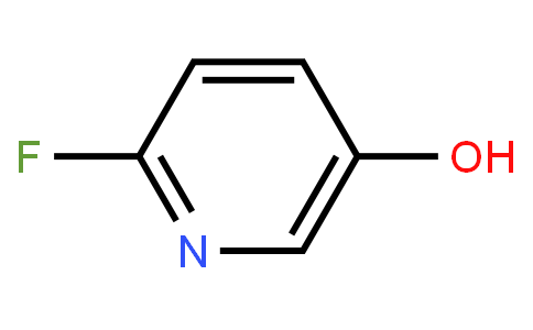 AM10248 | 55758-32-2 | 2-Fluoro-5-hydroxypyridine