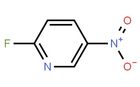 AM10257 | 456-24-6 | 2-Fluoro-5-nitropyridine