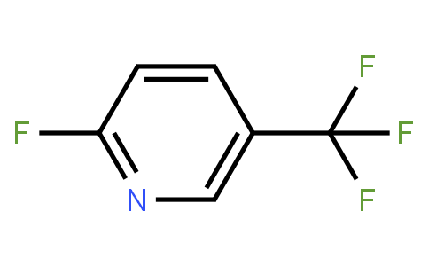 AM10258 | 69045-82-5 | 2-Fluoro-5-(trifluoromethyl) pyridine