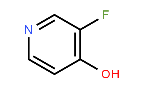 AM10261 | 22282-73-1 | 3-Fluoro-4-hydroxypyridine