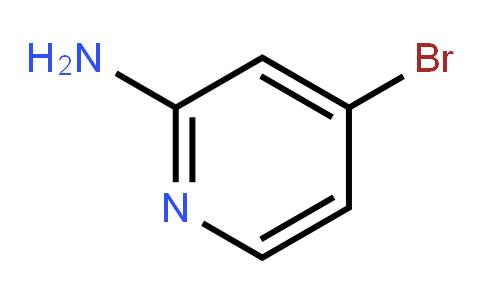 AM10266 | 84249-14-9 | 2-Amino-4-bromopyridine