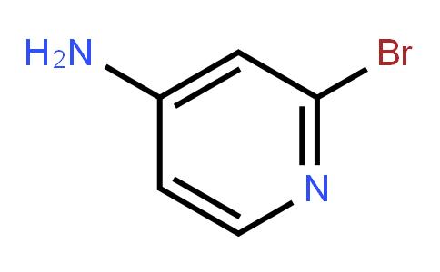 AM10271 | 7598-35-8 | 4-Amino-2-bromopyridine