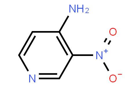 AM10274 | 1681-37-4 | 4-Amino-3-nitropyridine