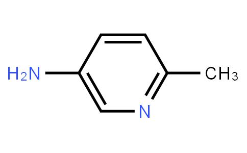 5-Amino-2-methylpyridine
