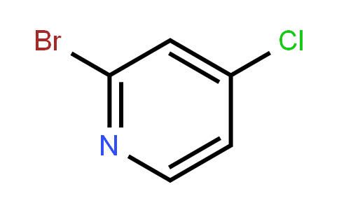AM10277 | 22918-01-0 | 2-Bromo-4-chloro pyridine