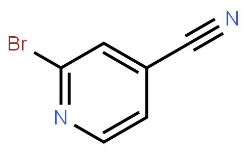 AM10278 | 10386-27-3 | 2-Bromo-4-cyanopyridine