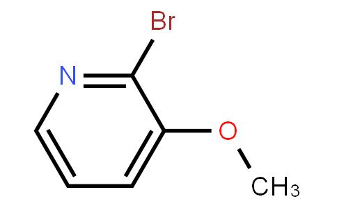 AM10281 | 24100-18-3 | 2-Bromo-3-methoxypyridine