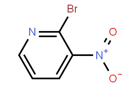 AM10283 | 19755-53-4 | 2-Bromo-3-nitropyridine