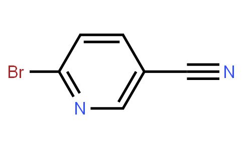 AM10284 | 139585-70-9 | 2-bromo-5-cyanopyridine