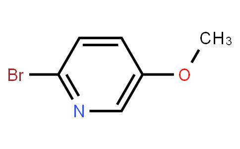 AM10285 | 105170-27-2 | 2-Bromo-5-methoxypyridine