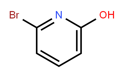 AM10286 | 27992-32-1 | 2-Bromo-6-hydroxypyridine