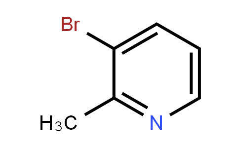 AM10287 | 38749-79-0 | 3-Bromo-2-methylpyridine