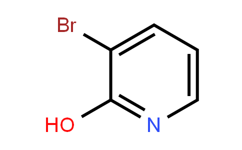 AM10288 | 13466-43-8 | 3-Bromo-2-hydroxypyridine