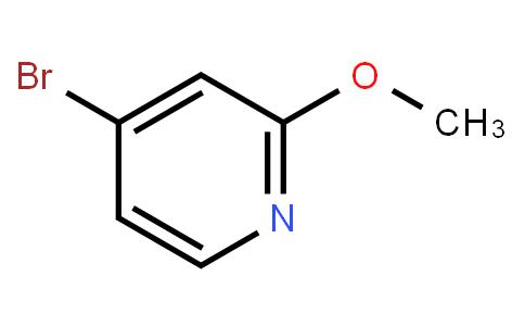 AM10292 | 100367-39-3 | 4-Bromo-2-methoxypyridine