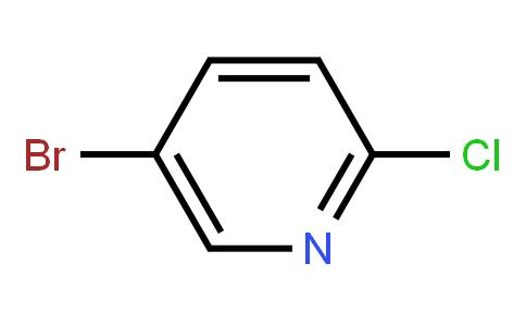 AM10293 | 53930-30-3 | 5-Bromo-2-chloropyridine