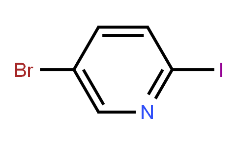 AM10298 | 223463-13-6 | 5-Bromo-2-iodopyridine