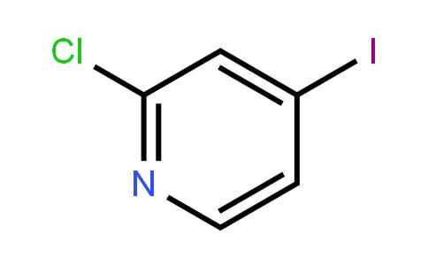 AM10299 | 153034-86-7 | 2-Chloro-4-iodopyridine