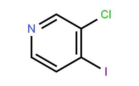 AM10302 | 77332-79-7 | 3-Chloro-4-iodopyridine