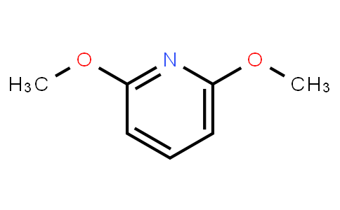 2,6-Dimethoxypyridine