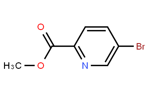 AM10311 | 29682-15-3 | 5-Bromopyridine-2-carboxylic acid methyl ester