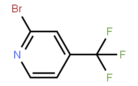 AM10323 | 175205-81-9 | 2-bromo-4-(trifluoromethyl)pyridine