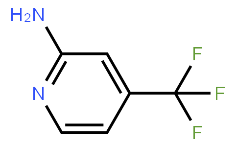 AM10324 | 106447-97-6 | 2-Amino-4-(trifluoromethyl)pyridine