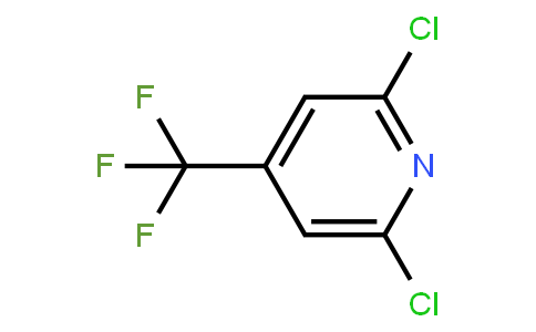 AM10325 | 39890-98-7 | 2,6-Dichloro-4-(trifluoromethyl)pyridine