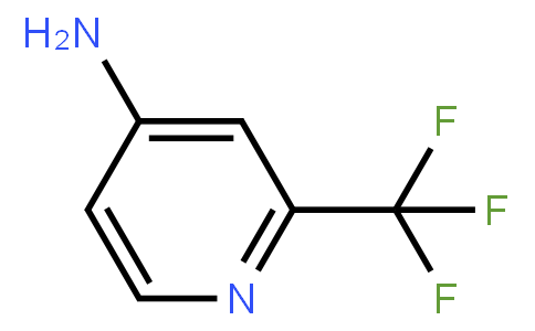 AM10329 | 147149-98-2 | 4-Amino-2-(trifluoromethyl)-pyridine