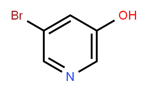 AM10332 | 74115-13-2 | 3-Bromo-5-pyridinol