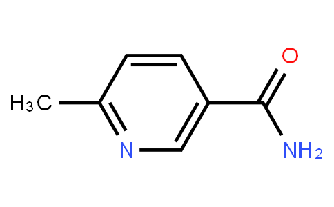 6-Methylnicotinamide