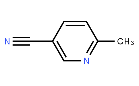 AM10339 | 3222-48-8 | 5-Cyano-2-methylpyridine