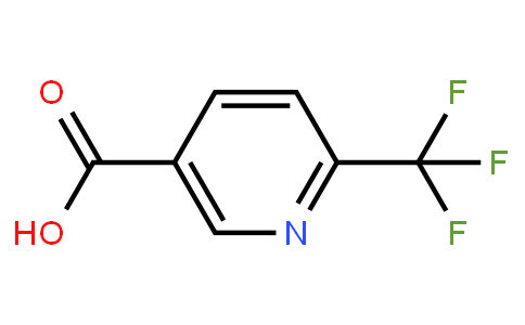 6-Trifluoromethyl-nicotinic acid