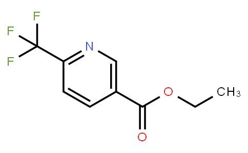AM10344 | 597532-36-0 | Ethyl 6-(trifluoromethyl)nicotinate