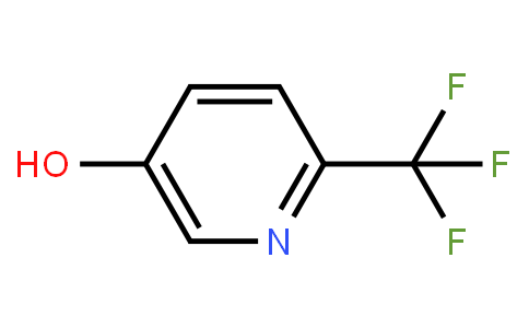 AM10347 | 33252-63-0 | 5-Hydroxy-2-trifluoromethylpyridine