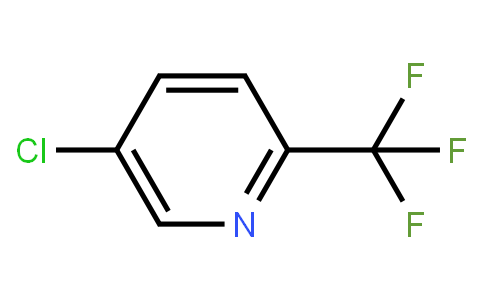 AM10348 | 349-94-0 | 5-Chloro-2-(trifluoromethyl)pyridine
