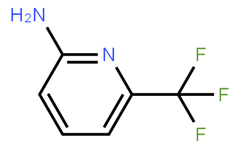 AM10350 | 34486-24-3 | 2-Amino-6-(trifluoromethyl)pyridine