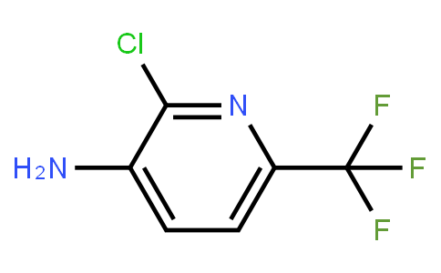 AM10354 | 117519-09-2 | 3-Amino-2-chloro-6-(trifluoromethyl)pyridine