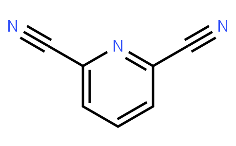 AM10355 | 2893-33-6 | 2,6-Pyridinedicarbonitrile