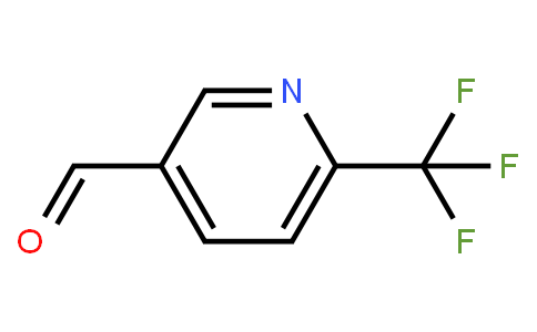 AM10359 | 386704-12-7 | 6-Trifluoromethyl-pyridine-3-carbaldehyde