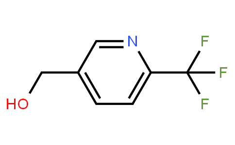 6-(Trifluoromethyl)pyridine-3-methanol