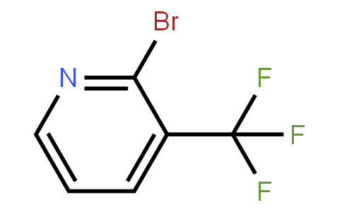 AM10367 | 175205-82-0 | 2-BROMO-3-(TRIFLUOROMETHYL)PYRIDINE
