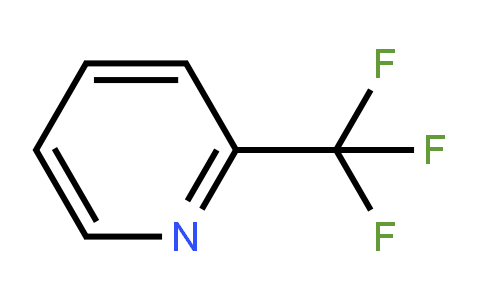 AM10368 | 368-48-9 | 2-(Trifluoromethyl)pyridine