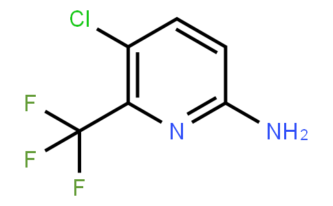 AM10371 | 1227595-72-3 | 5-chloro-6-(trifluoromethyl)pyridin-2-amine