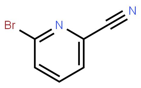 AM10372 | 122918-25-6 | 2-Bromo-6-cyanopyridine