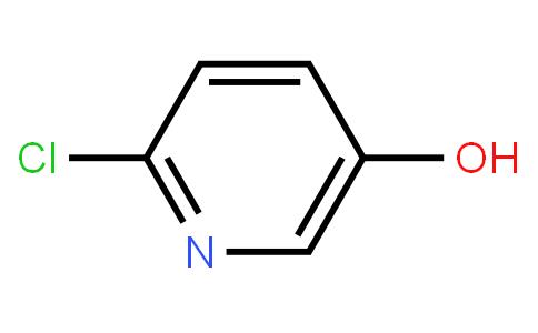 2-Chloro-5-hydroxypyridine